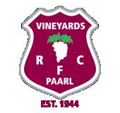 Vineyards Rugby Club