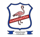 Kannemeyer Primary School