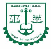 Kasselsvlei High School