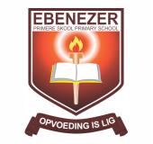 Ebenezer Primary School