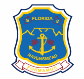 Florida Secondary School