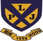 Paulus Joubert Primary School
